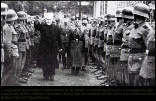 Grand_Mufti_Yerusalem-Nazi