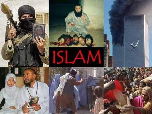 Islam dalam gambar